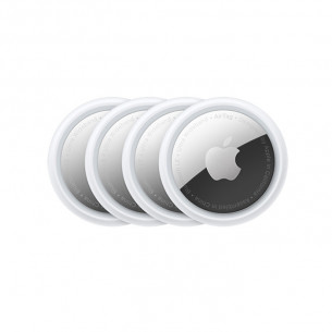 Apple AirTag (4 Pack)