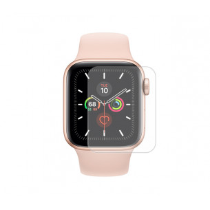 Dán màn hình PPF Apple Watch 40mm