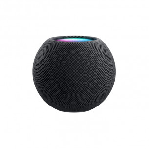 HomePod Mini Space Gray