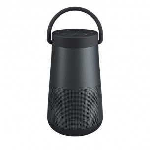Bose Soundlink Resolve+ Bluetooth