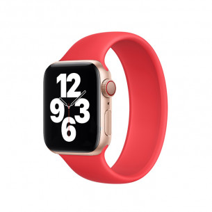 Solo Loop (PRODUCT) RED