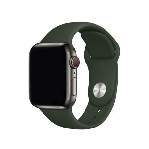Sport Band Cyprus Green