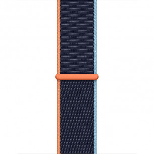 Sport Loop Deep Navy
