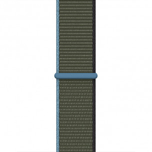 Sport Loop Inverness Green