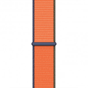 Sport Loop Kumquat