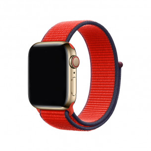 Sport Loop (PRODUCT) RED