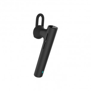Xiaomi Bluetooth Headset Global