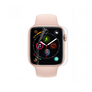 Dán màn hình  Apple Watch 40mm