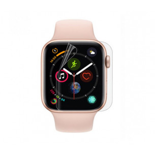 Dán màn hình  Apple Watch 44mm