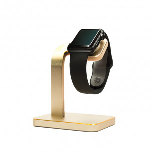 Coteetci Apple Watch Base