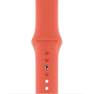 Sport Band Clementine