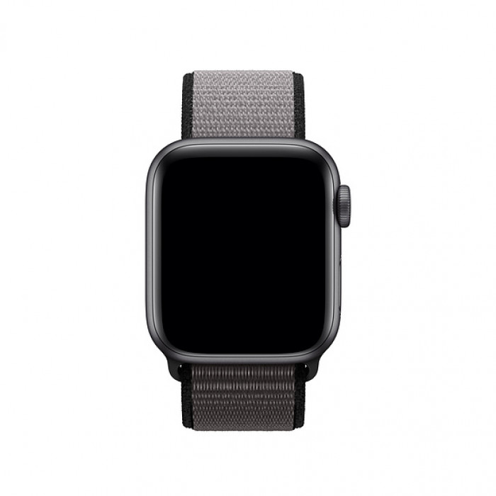 Sport Loop Anchor Gray