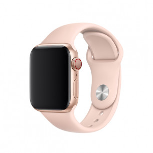 Sport Band Pink Sand