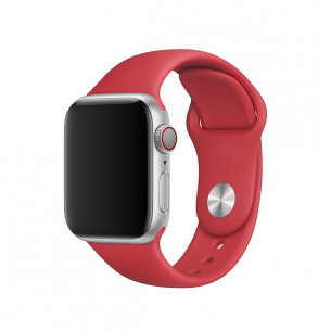 Sport Band Red